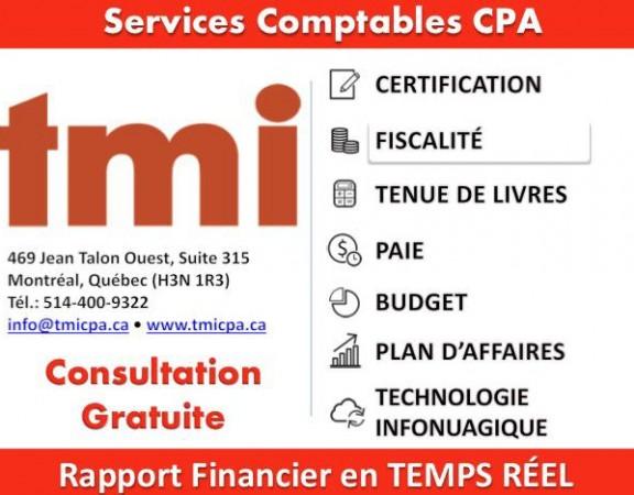 service-comptables-cpa1