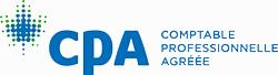 cpa-logo@2x-e1410647483129